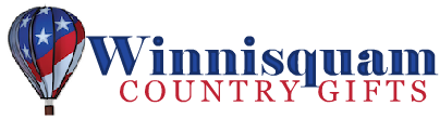 Winnisquam Country Gifts
