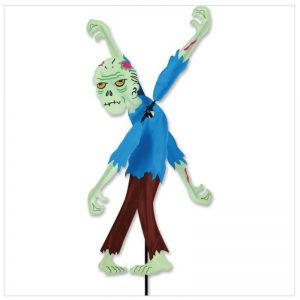 28 In. WhirliGig Spinner – Zombie