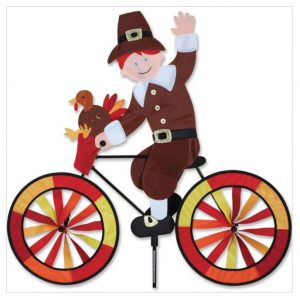 30 In. Bike Spinner – Pilgrim